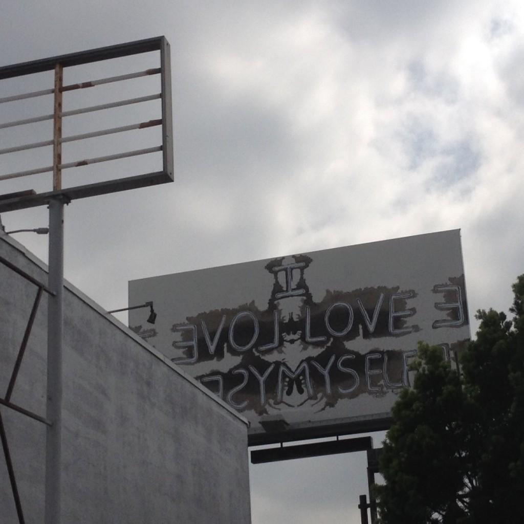 Grant-billboard