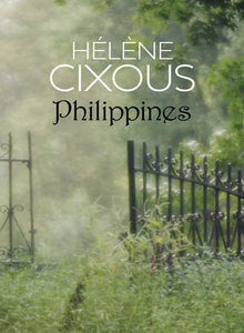 Philippines-cover