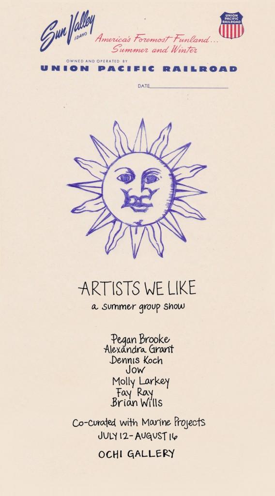 artists_we_like_invite1_FULL-568x1024