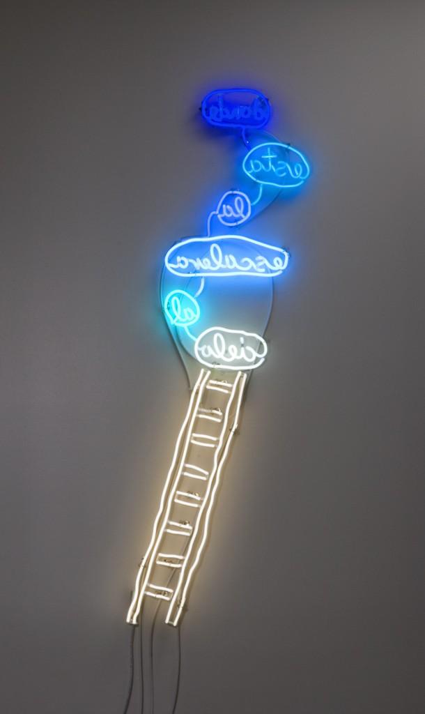 AGrant_neon