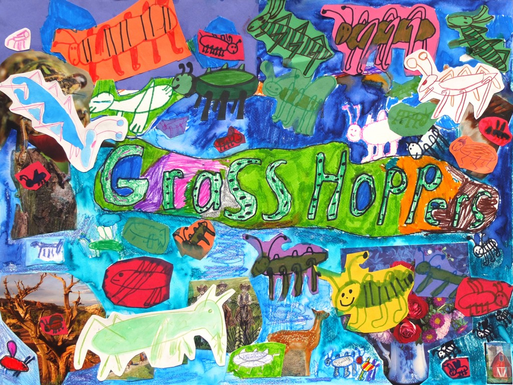 Grasshoppers-cover