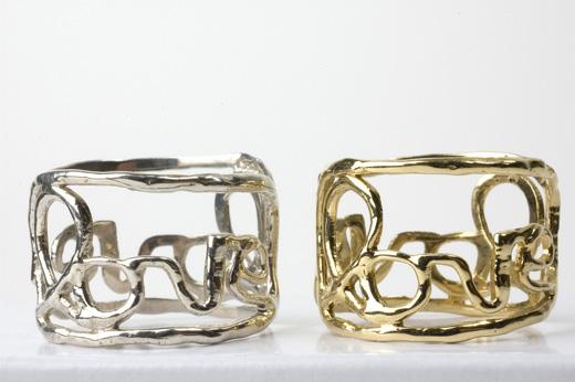 grantLOVE rings